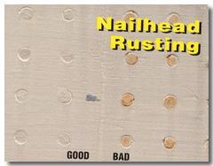 nail-rust