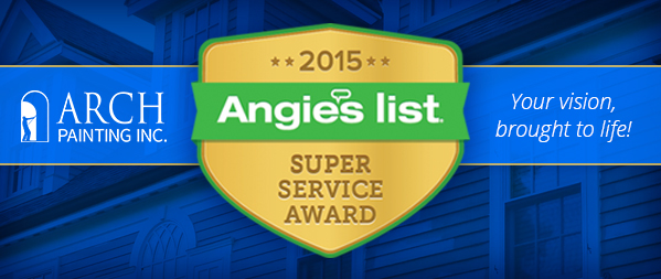 Arch-Graphic-AngiesListServiceAward